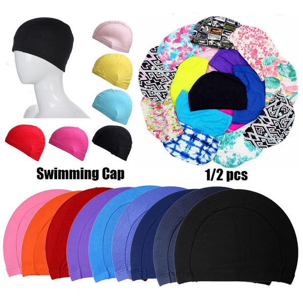Fashion, sporty, Sport, poolswimmingcap
