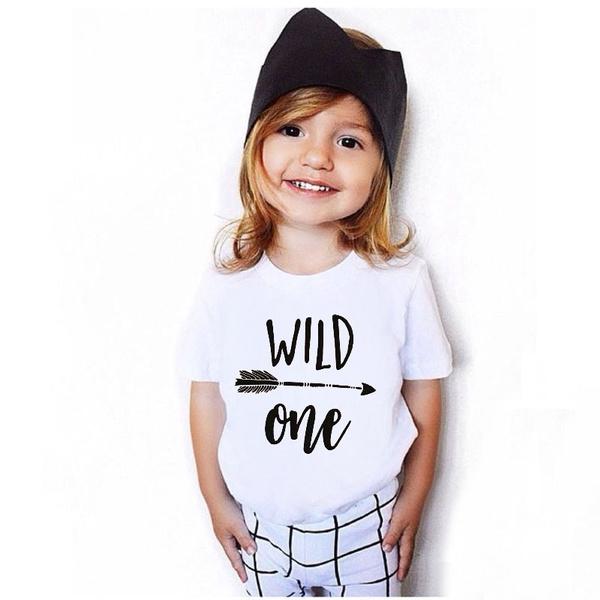 babygirltshirt, Fashion, wildoneonesie, patchworkshirt