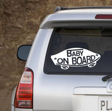 cardecor, Computers, funnydecal, laptopdecal