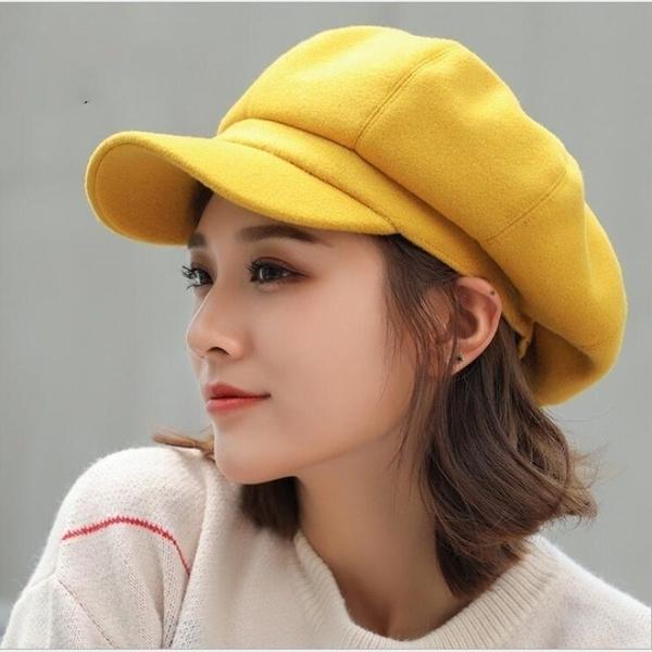 Warm Hat, winter hats for women, Winter, autumnwinter