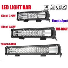 drivinglamp, carworklight, offload, lights
