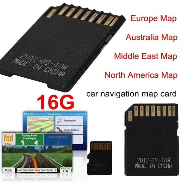 latestmap, gpssoftware, navigatoraccessorie, Gps
