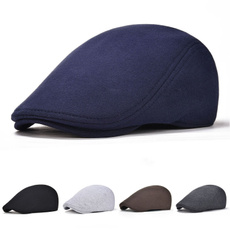 Newsboy Caps, mens cap, Moda masculina, Golf