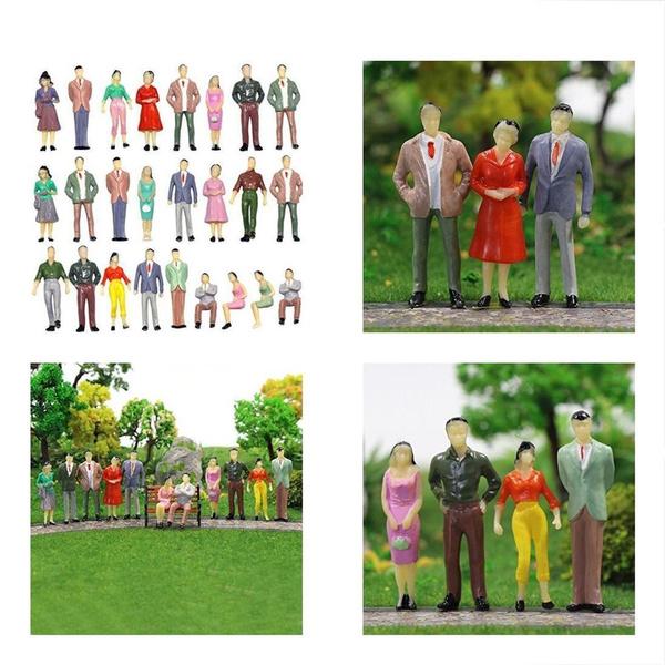 Toy, toycharacter, modeltoy, peoplefigure