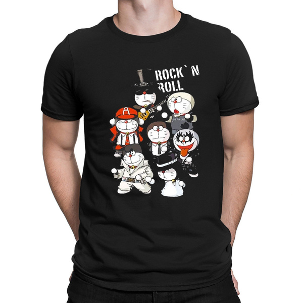 Funny T Shirt, Shirt, Sleeve, Tops