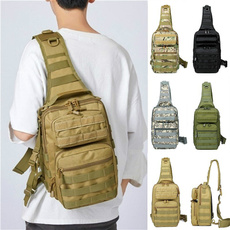 Shoulder Bags, Outdoor, Cycling, Waist
