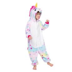 kigurumiforgirl, pajamasclothing, kigurumi, Clothing