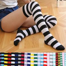 Hosiery & Socks, womens stockings, Hosiery, womens leggings