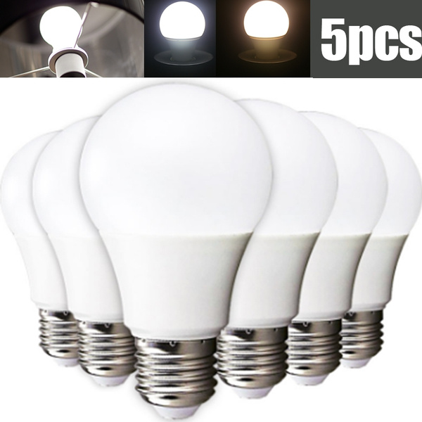 ledballbulb, highlumenbulb, e14bulb, lights