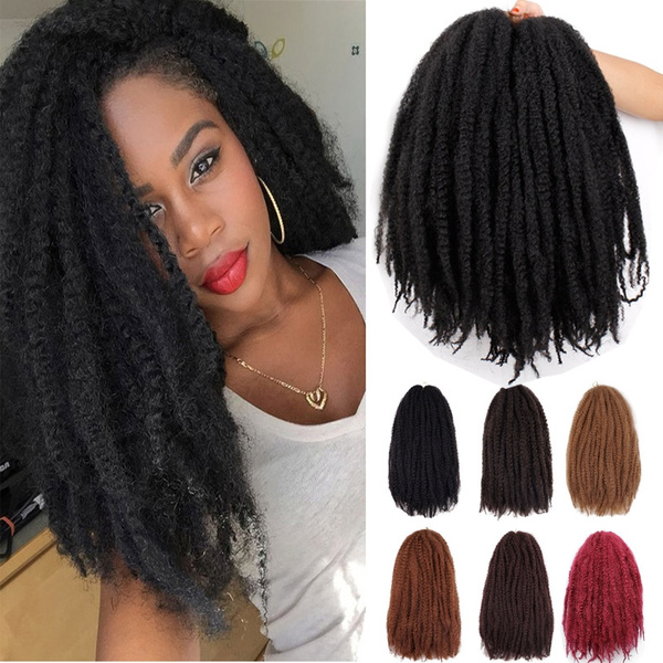 braidinghair, Hair Extensions, ombrehair, hairbraid