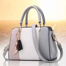 handbagvintage, Designers, Leather Handbags, Totes