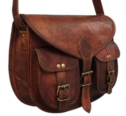Shoulder Bags, womensleatherbag, leathertotebag, brown