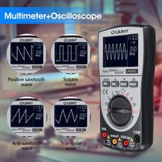 testtool, measuringdevice, tester, Consumer Electronics