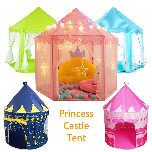 cute, Outdoor, Princess, Sports & Outdoors