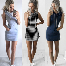 Mini, clubbingdresse, uniquedresse, Cocktail