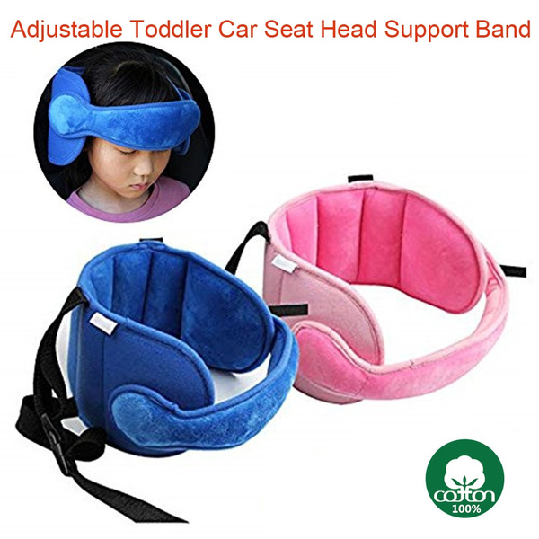 classiccardyuggstoddler, Blues, Head, Toddler