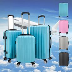case, trolleycase, Багаж, Подорожі