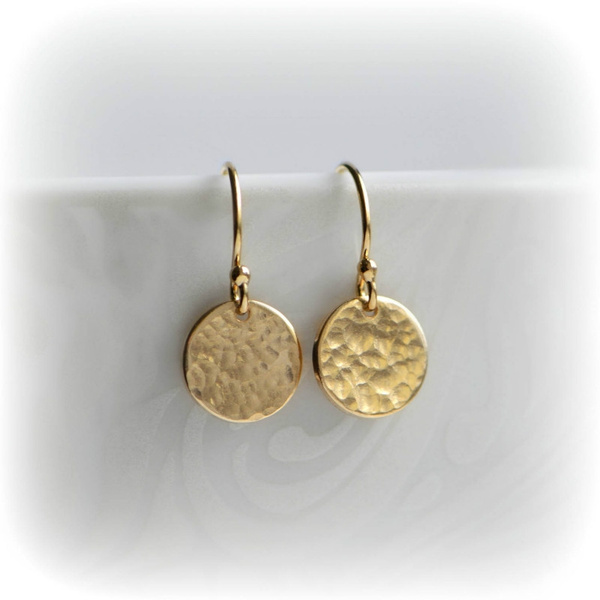 Gifts For Her, Dangle Earring, Jewelry, Gifts