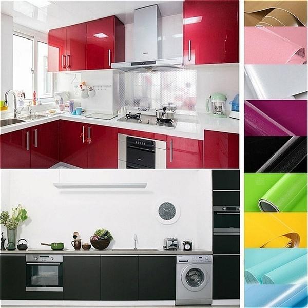 Bathroom, wallpapersticker, Home Decor, Waterproof
