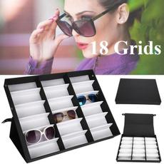 case, Fashion, Sunglasses, Gifts