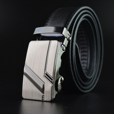 designer belts, Fashion Accessory, Leather belt, mens belt