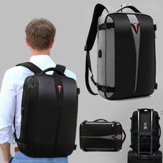waterproof bag, student backpacks, Backpacks, Capacity