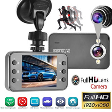 tachgroph, dashcamcamera, Photography, automobile