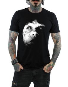 urbantshirt, #fashion #tshirt, softtshirt, short sleeved tshirt