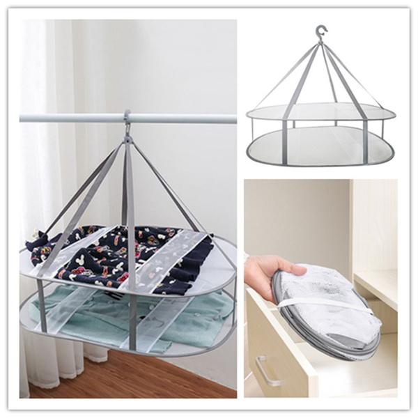 laundrybasket, hangingclothesbasket, Fashion, folding