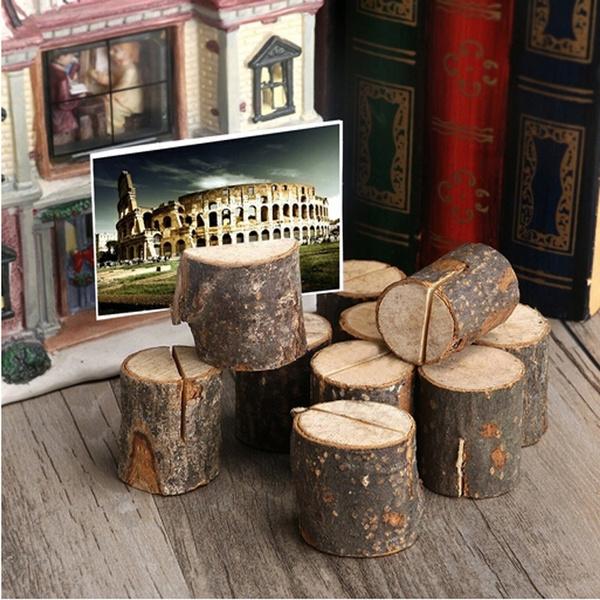 Decor, Wooden, woodentable, Wedding Supplies