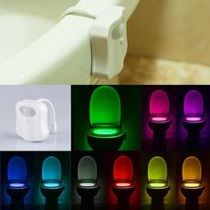 Home & Kitchen, Bathroom, lednightlight, lightbowl