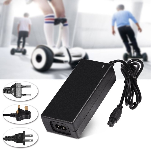 forsmartbalance, Battery Charger, charger, Scooter