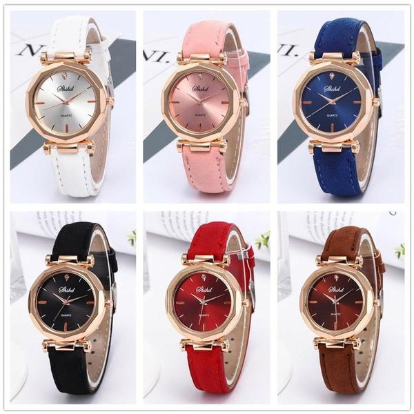 Watches, Fashion, fashion watches, Bracelet Watch