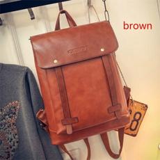 women bags, Shoulder Bags, School, Fashion