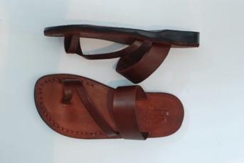 casual shoes, fashion women, Sandals, Women Sandals