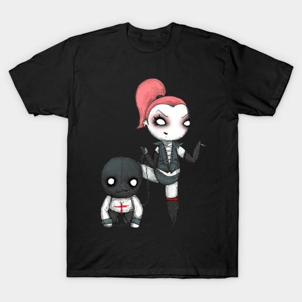 plushie, Fashion, Shirt, Mens T Shirt