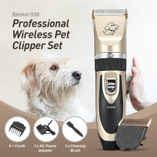 petclipper, doggrooming, Electric, pethairtrimmer