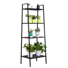 Shelf, Storage, simplebookcase, bookcase