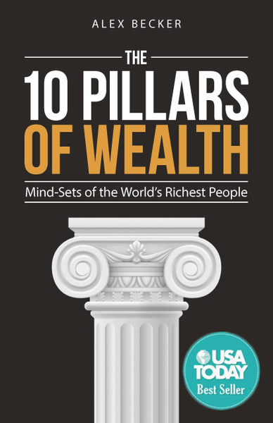 the, wealth, people, world