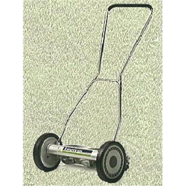 Lawn & Landscaping, Patio & Garden, mower