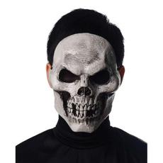 Masks, Costume, skull