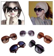 womansunglasse, Vintage, Cheap Sunglasses, shadessunglasseseyewear