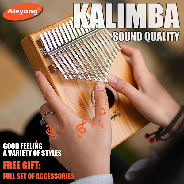 fingerthumbpianopine, Musical Instruments, mahogany, pianonecktie