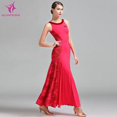 dancewear, dacedres, moderndancedres, Ballroom