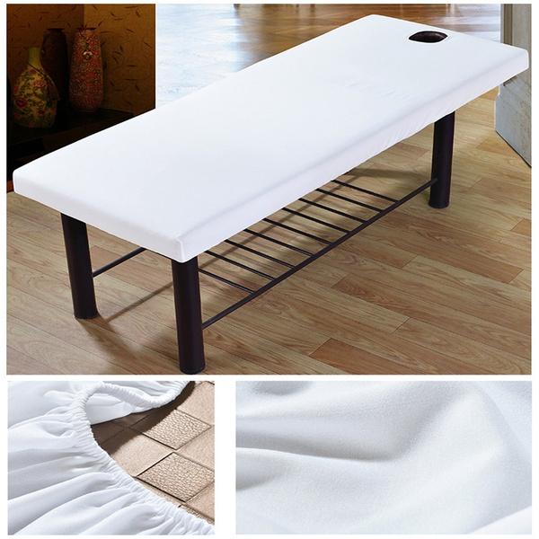 massagetablebedsheetcover, Sheets, Elastic, Cover