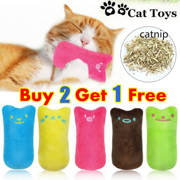 Funny, cattoy, catproduct, funnytoy