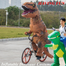 blowupcostume, inflatablecostume, inflatabledinosaurcostume, childrencostume