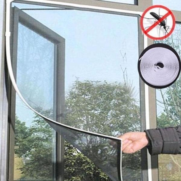 screenwindow, Door, Window, antiinsect