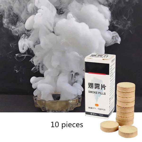 whitesmog, smokepill, Smoke, Photography