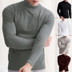blouse, Turtle, Ropa interior, Moda